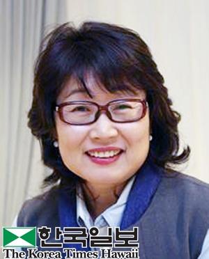 신수경 편집장